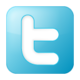 1425926622_social_twitter_box_blue.png